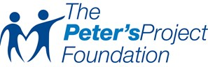 the-peters-project-foundation-logo-002.jpg