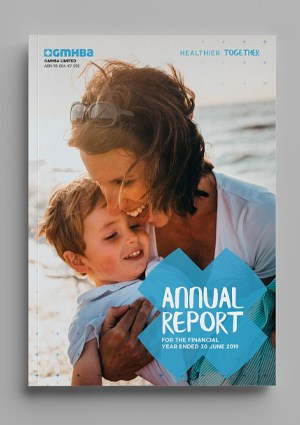 2019-annual-report-cover1.jpg