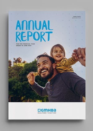 2020-Annual-Report-cover.jpg